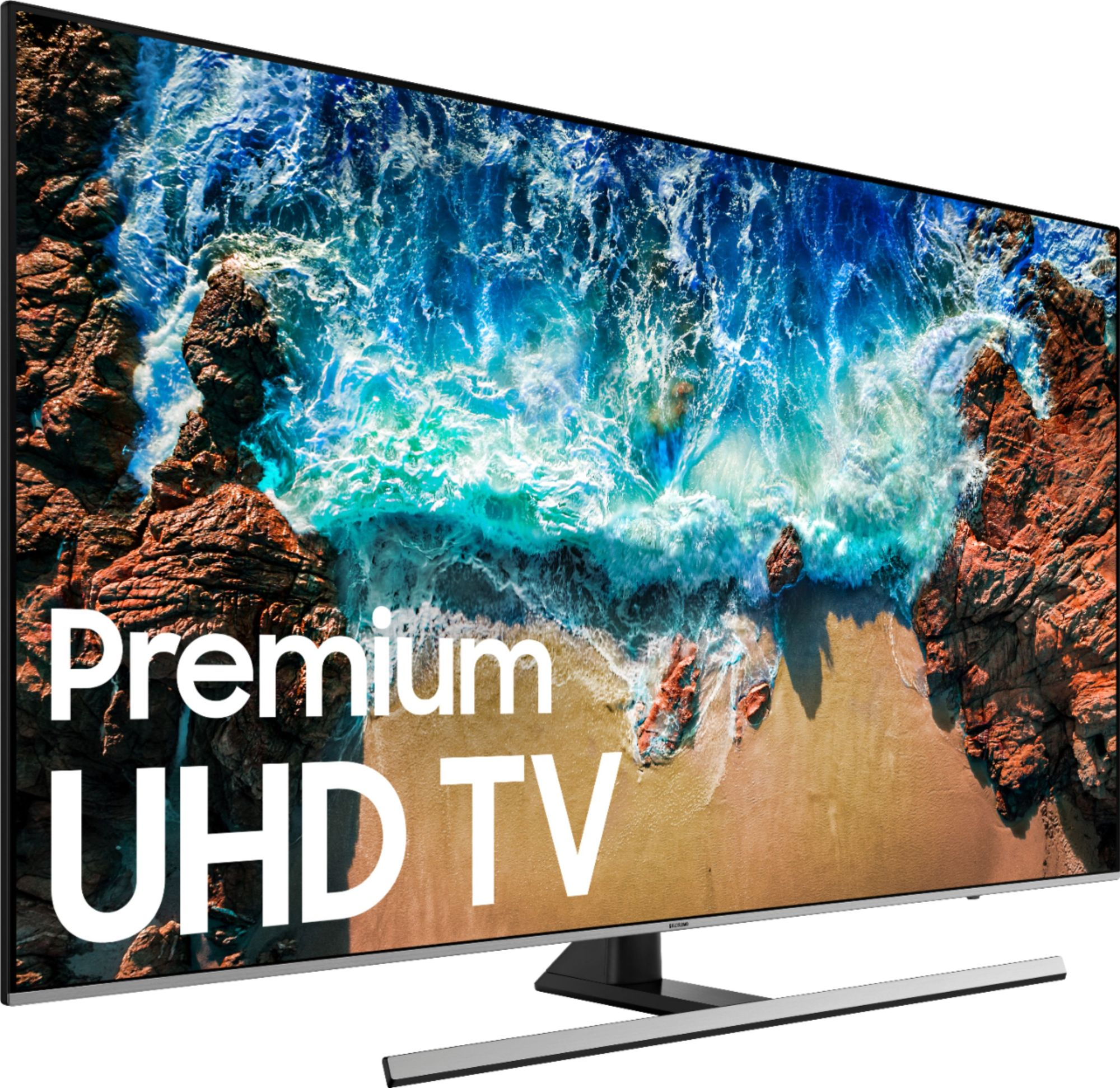 hight resolution of best buy samsung 65 class led nu8000 series 2160p smart 4k uhd tv with hdr un65nu8000fxza