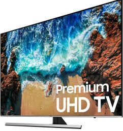 best buy samsung 65 class led nu8000 series 2160p smart 4k uhd tv with hdr un65nu8000fxza [ 2686 x 2939 Pixel ]
