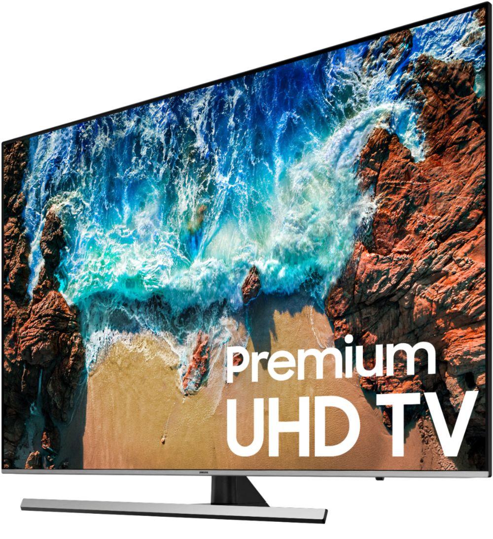 medium resolution of best buy samsung 65 class led nu8000 series 2160p smart 4k uhd tv with hdr un65nu8000fxza