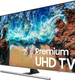 best buy samsung 65 class led nu8000 series 2160p smart 4k uhd tv with hdr un65nu8000fxza [ 2883 x 2801 Pixel ]