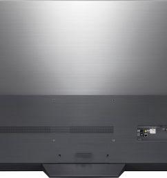lg 77 class oled c8 series 2160p smart 4k uhd tv with hdr oled77c8pua best buy [ 2241 x 1409 Pixel ]