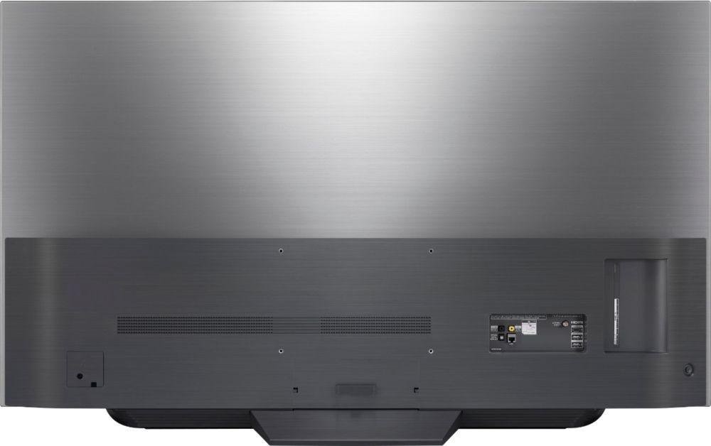 medium resolution of lg 77 class oled c8 series 2160p smart 4k uhd tv with hdr oled77c8pua best buy