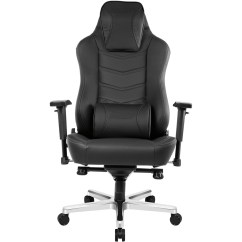 Best Buy Computer Chair Burlap Christmas Covers Akracing Office Series Onyx Black Ak Front Zoom