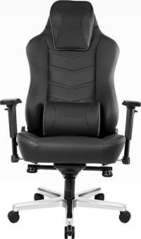 Expensive Gaming Chairs - Best Buy