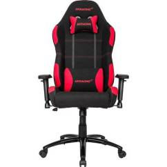 Office Chair Customer Reviews Where Can I Buy Covers In Canada Akracing Ak Ex Bk Rd Best Ratings