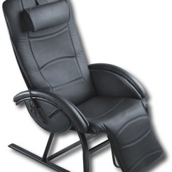 Massage Zero Gravity Chair Turquoise Bean Bag Best Buy Homedics Antigravity Recliner Ag 2100