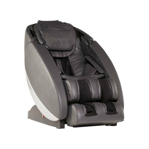 htt massage chair club slipcover pattern human touch novo xt2 gray 100 novoxt 013 best buy angle standard