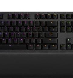 logitech g513 carbon rgb wired gaming mechanical gx blue switchlogitech g513 carbon rgb wired gaming mechanical [ 6942 x 3986 Pixel ]