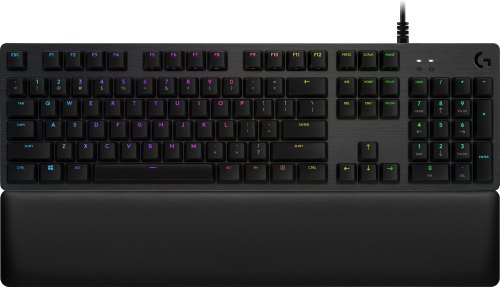 small resolution of logitech g513 carbon rgb wired gaming mechanical gx blue switchlogitech g513 carbon rgb wired gaming mechanical