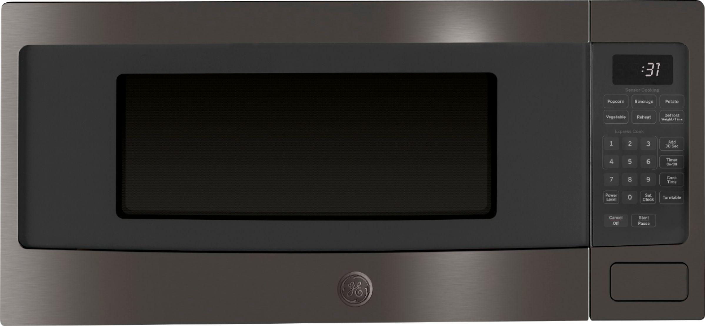 ge microwaves ge microwave ovens