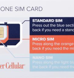 consumer cellular all in one sim card at t white all in one sim at t best buy [ 2310 x 1450 Pixel ]
