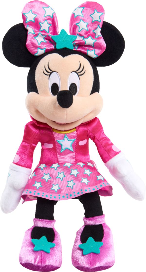 minnie mouse # 43