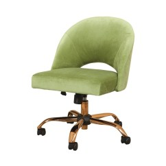 Desk Chair Best Buy Cover Rentals Hartford Ct Lime Green Office Chairs Avesix Lula Home