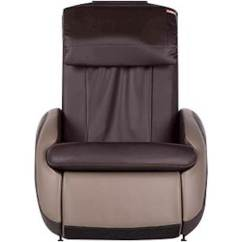 Htt Massage Chair Stair Lift Maintenance Human Touch Ijoy 2 1 Brown 100 Ac21 001 Best Buy Espresso Front Standard