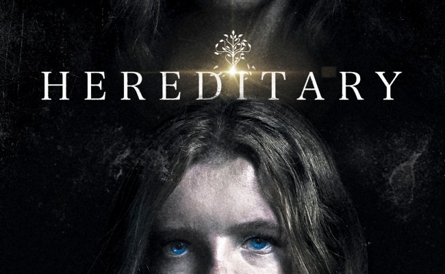 Hereditary Dvd 2018 Best Buy