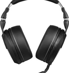 turtle beach elite atlas wired stereo gaming headset for pc black alt view zoom 11  [ 2102 x 2792 Pixel ]