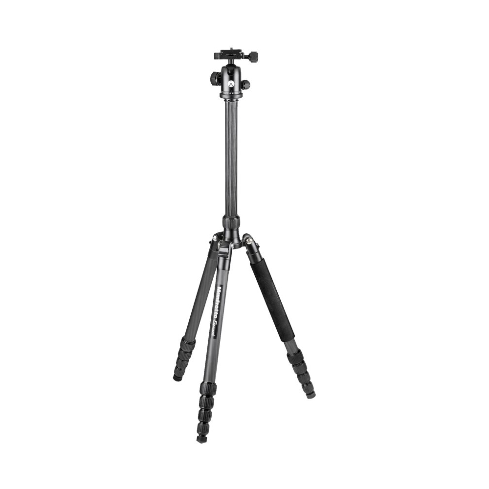 Best Buy: Manfrotto Element Traveller 65