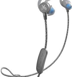 headphones [ 2658 x 3281 Pixel ]