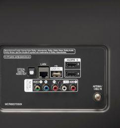 lg 70 class led uk6190 series 2160p smart 4k uhd tv with hdr 70uk6190pub best buy [ 3000 x 2057 Pixel ]
