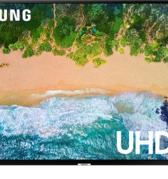 samsung 55 class led nu6900 series 2160p smart 4k uhd tv with hdr un55nu6900bxza best buy [ 4050 x 2543 Pixel ]