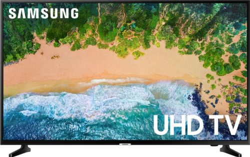 small resolution of samsung 55 class led nu6900 series 2160p smart 4k uhd tv with hdr un55nu6900bxza best buy