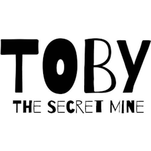 Toby: The Secret Mine Nintendo Switch [Digital] 109247