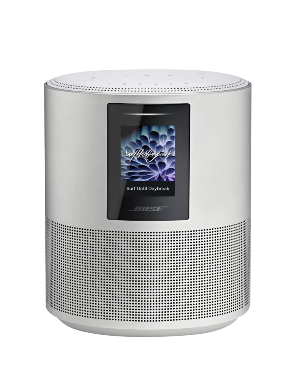 medium resolution of wiring speakers