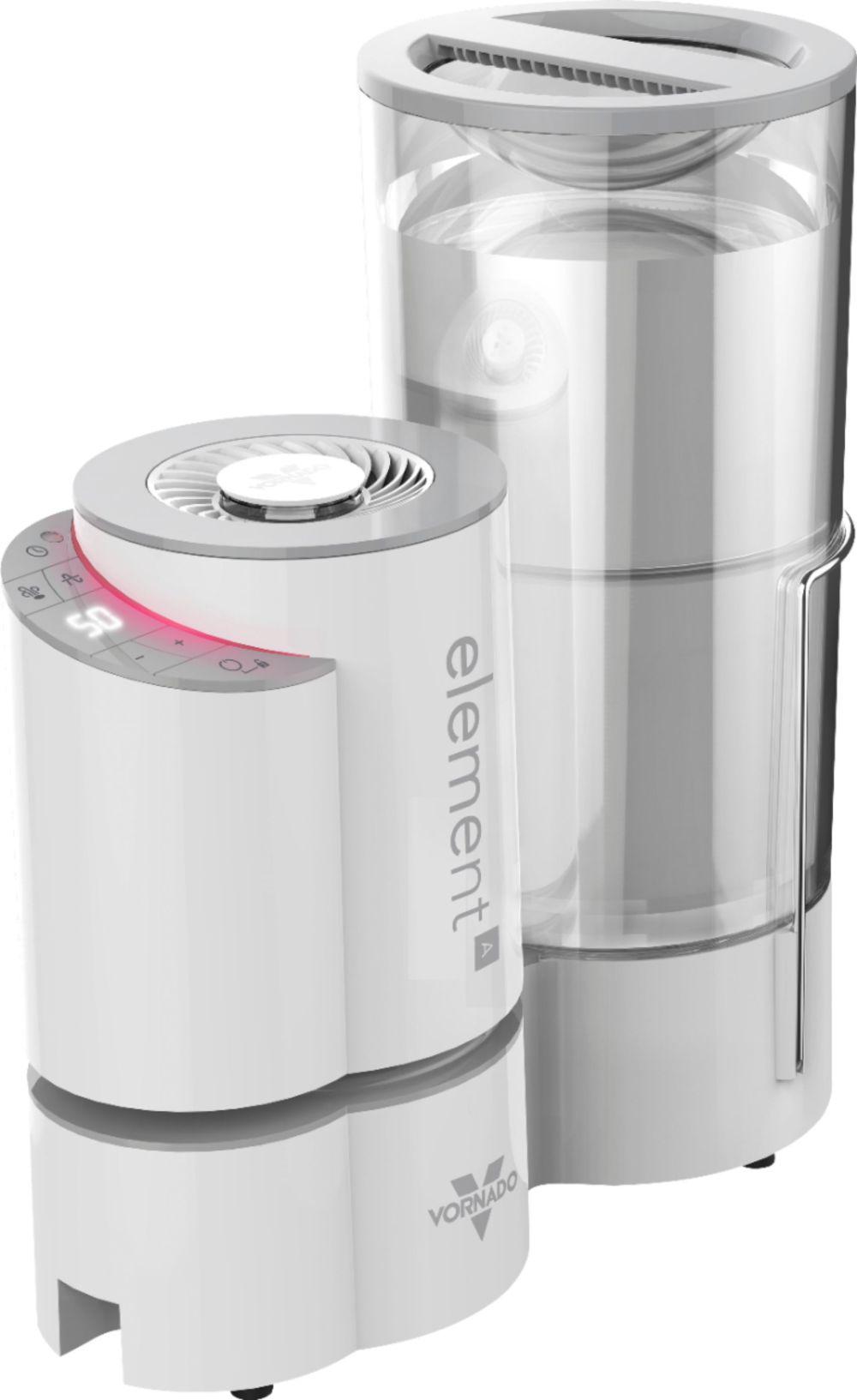 medium resolution of vaporizer humidifier ice element a best buy