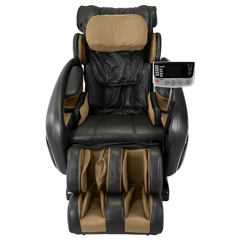 osaki massage chair dealers folding gif source os 4000t black 4000tbl best buy front zoom