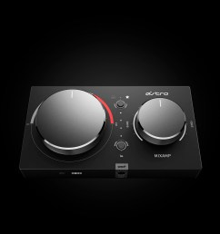 astro gaming a40 tr wired stereo gaming headset for xbox one pc with mixamp  [ 1306 x 1844 Pixel ]