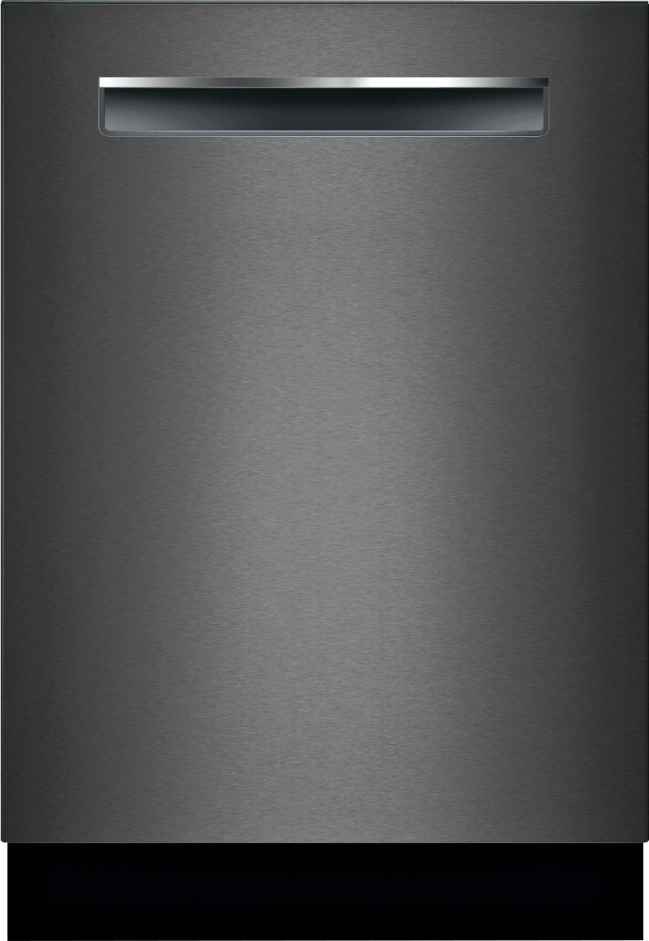 Bosch Dishwasher Top Rack : bosch, dishwasher, Customer, Reviews:, Bosch, Series, Control, Built-In, Dishwasher, CrystalDry,, Stainless, Steel, Rack,, Black, SHPM78Z54N