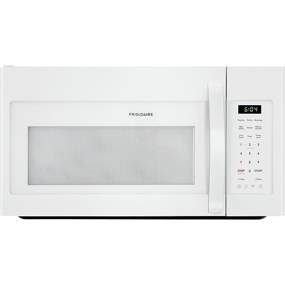 frigidaire microwaves best buy