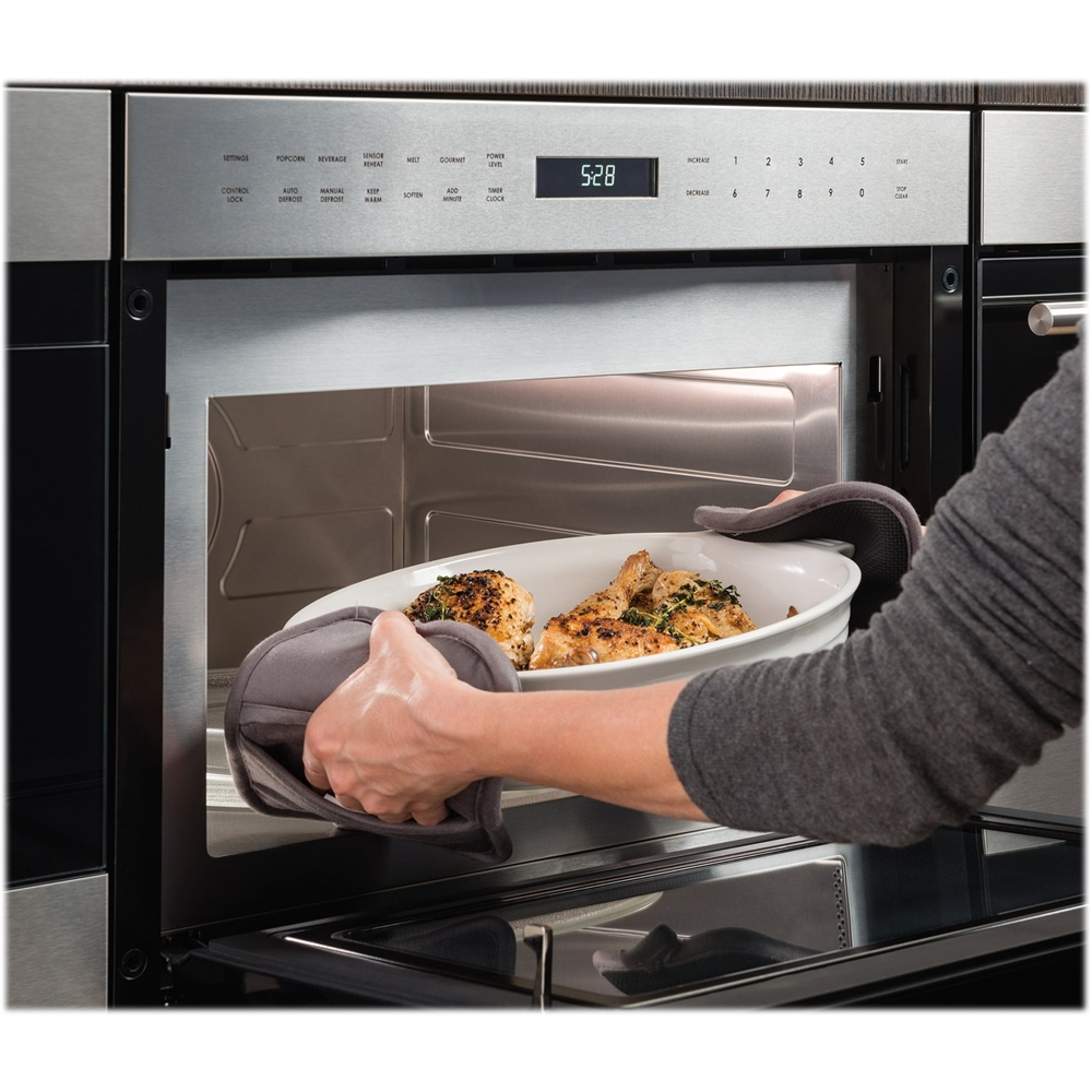 wolf e series transitional 1 6 cu ft