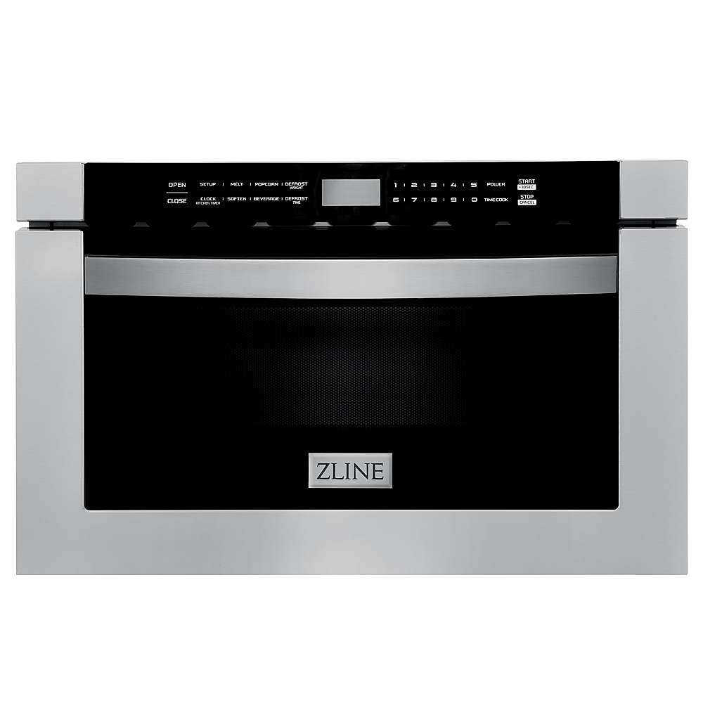 microwave drawers best buy