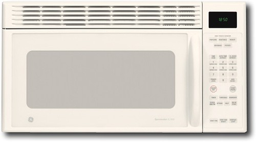 ge spacemaker 1 8 cu ft over the