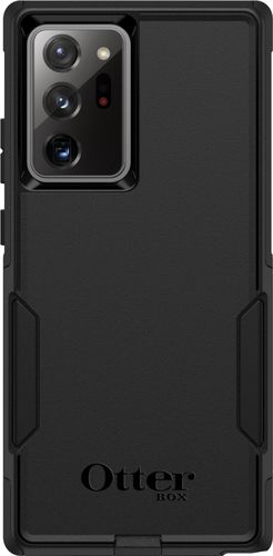 Best Galaxy Note 20 cases 2