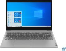 Lenovo Ideapad 3 15 Dizüstü Bilgisayar, sadece 300 $