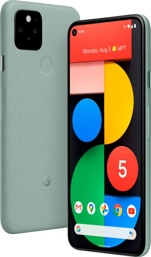 Best iPhone 12 mini alternatives 2
