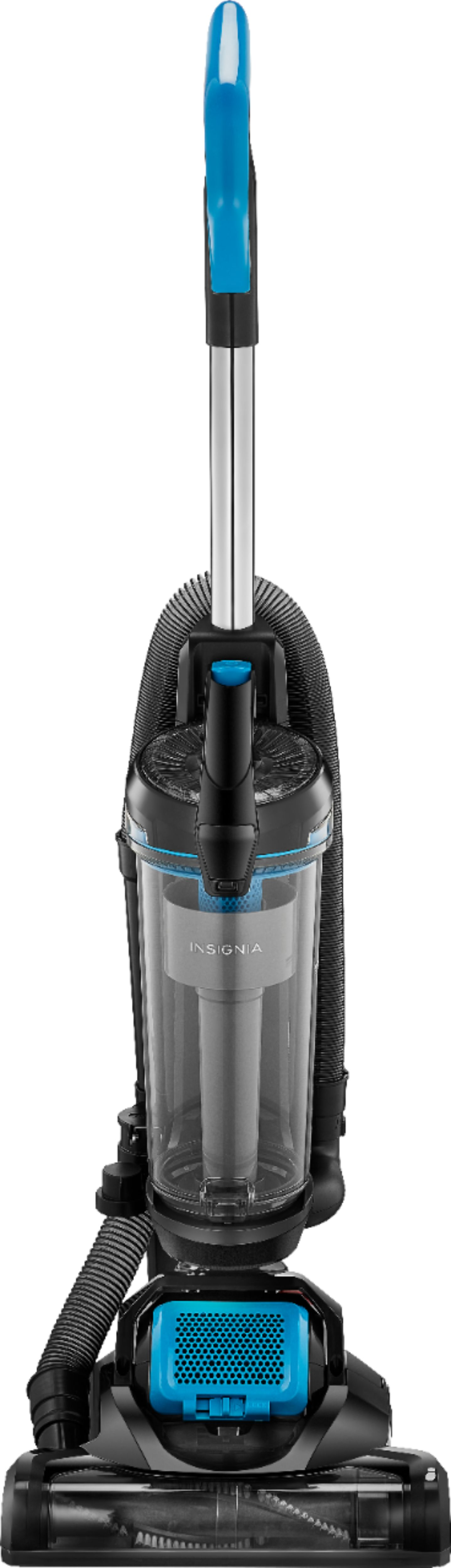 Upright Vacuums - Last Day To Save 15% Sitewide                                         Ad                                                                                                                 Viewing ads is privacy protected by DuckDuckGo. Ad clicks are managed by Microsoft's ad network (more info).