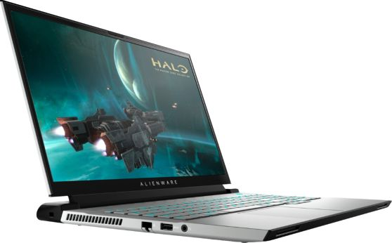 Best laptop for gaming under 2000