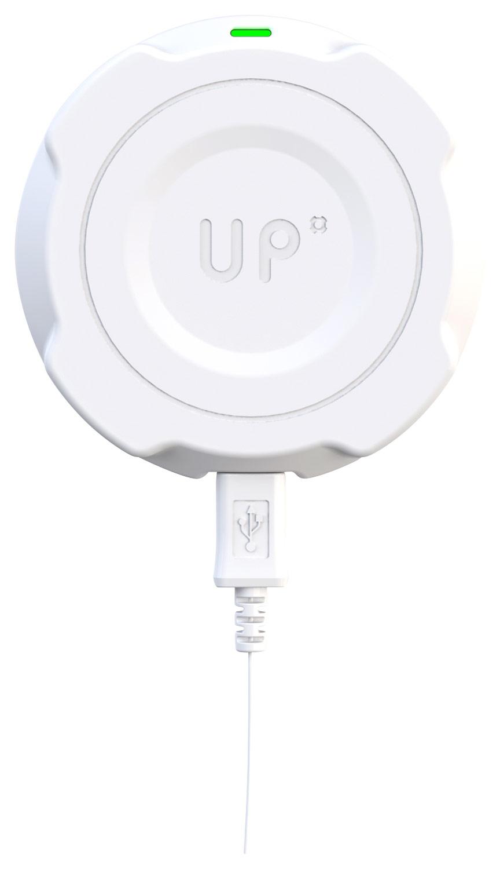 Best Buy: Exelium Magnetized Wireless Charging Wall Mount