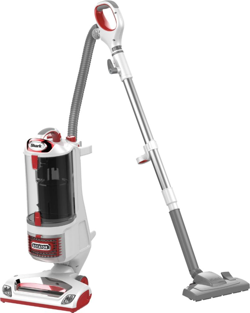 Shark Rotator Professional Lift Away