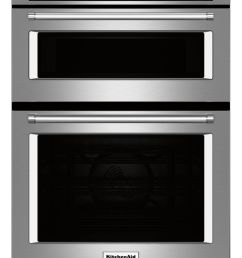 kitchenaid 30 single electric convection wall oven with built in further on kitchenaid microwave circuit diagram wiring photos for help [ 930 x 1320 Pixel ]