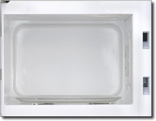 proctor silex 0 6 cu ft compact