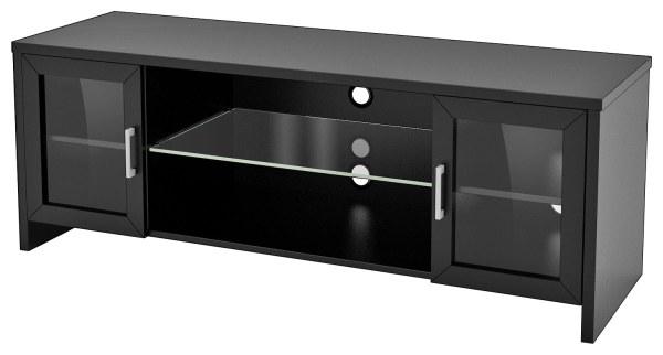 Line Design Callie Tv Stand Flat-panel Tvs 65
