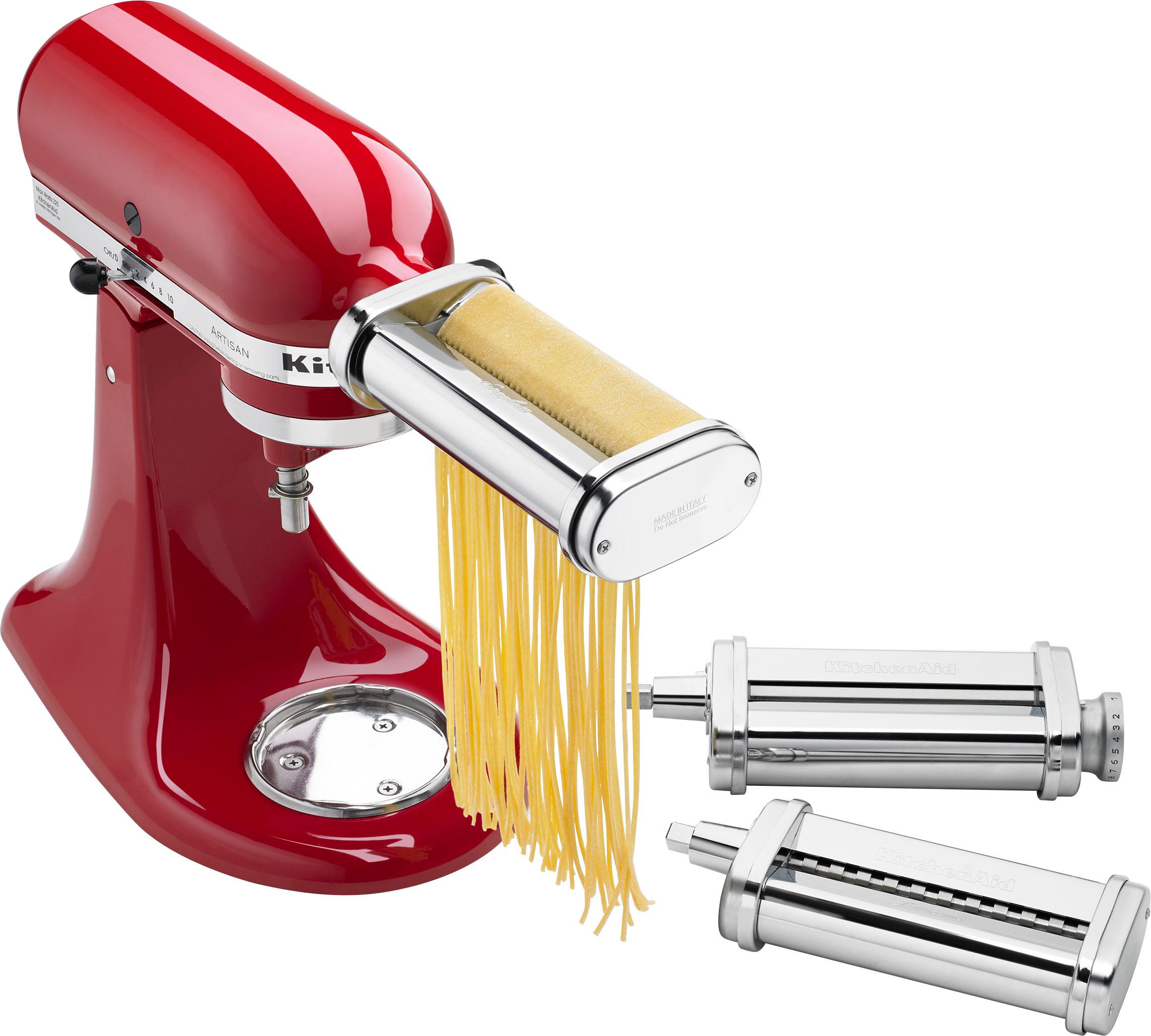 kitchen aid pro 500 stainless steel cabinets kitchenaid kv25g0xsl professional series stand mixer