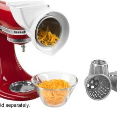 Kitchen Aid Pro 500 Plastic Trash Can Kitchenaid Kv25g0xsl Professional Series Stand Mixer