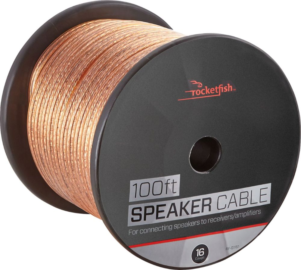 medium resolution of wire for speaker