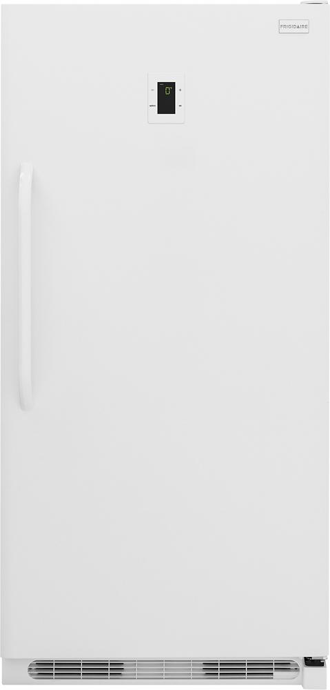 Best Buy: Frigidaire 20.5 Cu. Ft. FrostFree Upright
