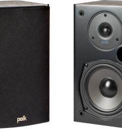 polk audio car subwoofer wiring kit [ 1666 x 1047 Pixel ]